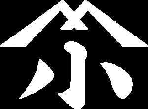 小金屋食品ロゴ